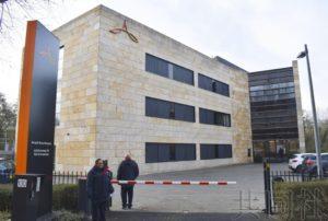 日产雷诺联盟三方磋商在荷兰启动 介绍违规细节