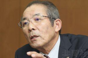专访:JA全中会长称希望政府对农业持续采取TPP对策