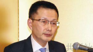 日央行副行长称货币宽松副作用尚未抵消效果