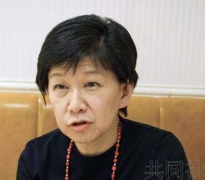 联合国拟召开首次NPT部长会议打破核裁军僵局
