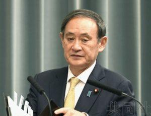 详讯2:日本政府将华为与中兴产品排除出采购清单