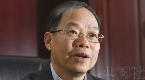 聚焦:日本ODA助力中国改革开放 贡献获得再评价