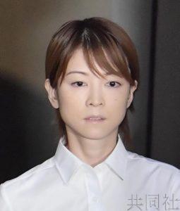 """""""早安少女""""前成员吉泽瞳酒驾肇事逃逸获刑2年"""