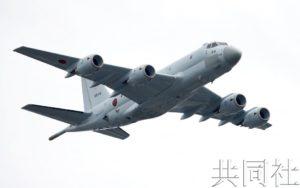 韩方再次否认刻意照射雷达 称未对日本造成威胁