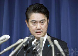 焦点:日本执行死刑或受海外批评 法相称各国自行决定