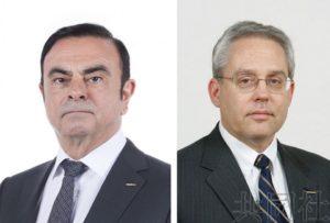 详讯:东京法院决定不批准继续拘留戈恩等人