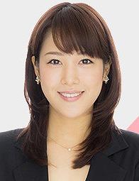 鷲見 玲奈 Sumi Reina - announcer park (アナウンサーパーク)|テレビ東京公式アナウンサーサイトから引用