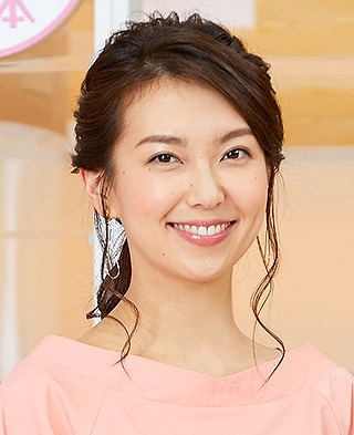 NHK・和久田 麻由子アナ 出演者紹介|NHKニュース おはよう日本HPから引用