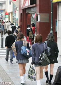 学校性教育有用吗?日本年轻人这样回答