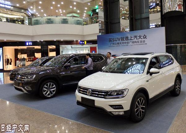 丰田2018年全球销量1059万辆,在中国大增
