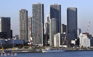 莫邦富的日本管窺 (231)现在是购买日本房地产的好时机么?