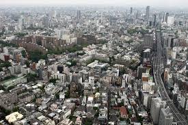 详讯:日本去年11月经常项目盈余7572亿日元