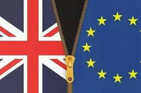日企为应对英国脱欧纷纷转移欧洲总部