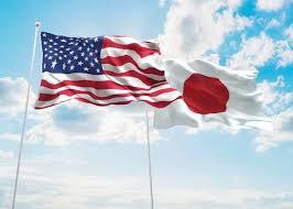 日本政府内部规章曾写明起诉美军前需请示高层