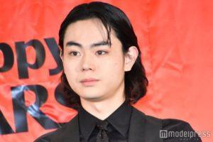 菅田将晖主演的《3年A班》开播 首集收视率达到两位数