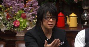 不愧帝王!森川智之曾月入900万日元