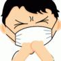 东京流感拉警报较上季提前一周流行