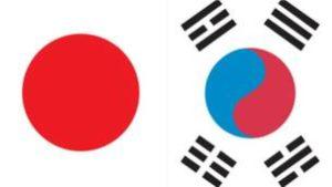 日韩关系因劳工索赔案陷入冰点