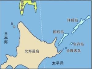 焦点:安倍下旬会晤普京 力争6月基本谈妥移交两岛