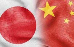 莫邦富的日本管窺(234)年会中看到的中日企业交流