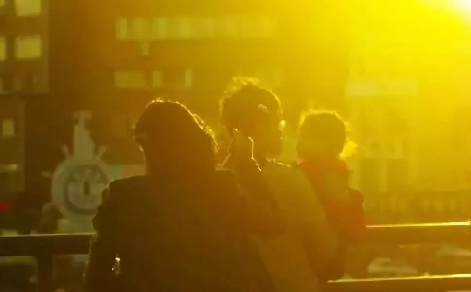 """【小陆精选佛教人生】""""家庭和睦"""" 是最实实在在的修行!20180117"""