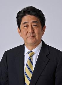 日媒展望2019年日本外交:日俄和平条约谈判是最大焦点