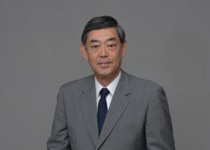 日本驻华大使横井裕:努力将日中关系推向新阶段