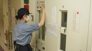 【日本女子监狱成老妪天堂(中)】是犯人还是社会有病?监狱官不堪负荷纷纷辞职