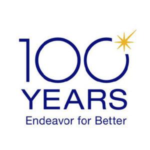 14万家日企2019年迎来周年纪念 166家企业迎来100周年