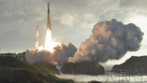 日本政府将在亚太地区开展灾害警报实证试验