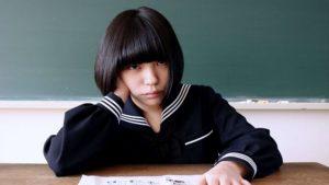 「日本爆裂。独立时代:PIA影展映画大赏」 下月8部电影最终映