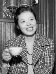 日本女星市原悦子82岁病逝演家政妇受肯定