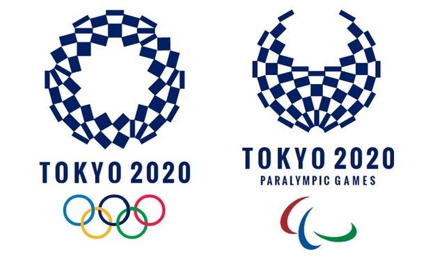 日本政府公布奥运相关预算为2197亿日元