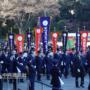 特派专栏日本取年号学问大考虑6大要件
