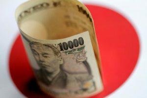 【日圆不回头】3年升值近10% 「今年再飙6~8%」