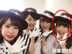 超甜女大生攻日台妞最美打败72樱花妹获选「KINDAI GIRLS」