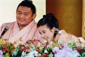 旧爱宫泽理惠幸福再嫁恢单贵乃花愧疚「终于放心了」