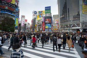 日本富裕阶层家庭数创出2000年后最多