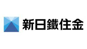 快讯:韩原被征劳工诉讼原告方启动财产扣押程序