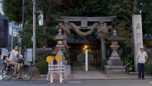 神社好きや日本文化をさらに知りたい人は『神社検定』で腕試し【連載:アキラの着目】
