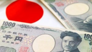 2018年外国投资者减持日股逾5万亿日元