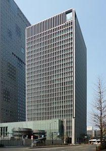 日本三大经济团体高层力挺日本大规模迎接海外劳动力
