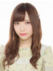日本偶像组合NGT48山口真帆在家门口遇袭 运营公司AKS致歉