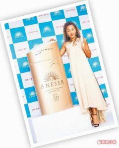 日本企业最佳目标年赞助收入6亿起跳