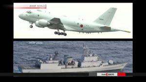 韩国防部表示正制作应对威胁性飞行的操作指南