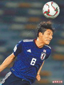 足球战报日本乌兹别克连胜F组双强晋16
