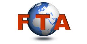 欧盟与东盟确认将缔结FTA成为战略伙伴