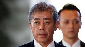 快讯:日防卫相与美代理防长确认日美韩威慑力不可或缺