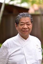 旺视界》创日本料理学院不怕老外学