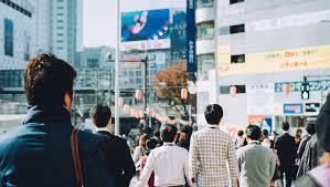 日本外劳政策的二大启示